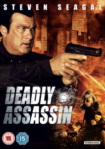 Deadly Assassin