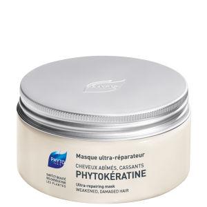 Phyto PhytoKeratine Ultra-Repairing Mask 6.7 oz