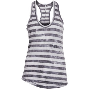 Firetrap Women's Marble Vest Top - Ink