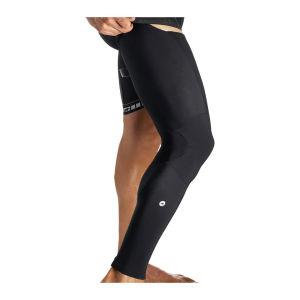 Assos legWarmer S7 Cycling Leg Warmers
