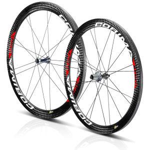 Corima Aero+ Tubular Wheel