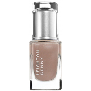 Leighton Denny Nail Colour - Brief Encounter (12ml)