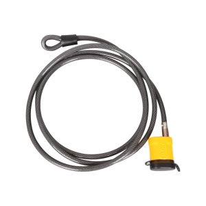 Saris Locking Cable