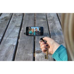 Selfie Phone Finder