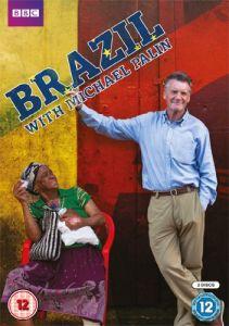 Palin's Brazil