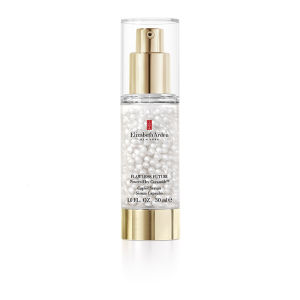 FLAWLESS FUTURE Caplet Serum Powered by Ceramide™ (30ml)