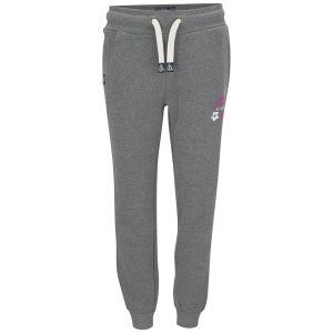 Tokyo Laundry Women's Kenzie Sweatpants - Grey