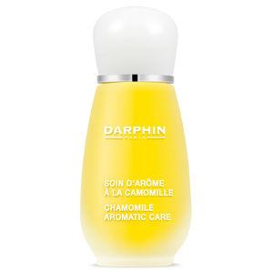 Emulsión aroma de camomila Darphin 15ml