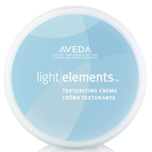 Crème texturante Aveda Light Elements (75ML)