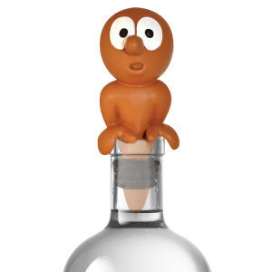 Morph Bottle Stop