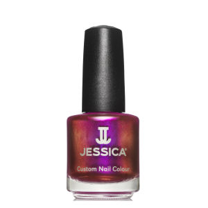 Cor de Unhas Nails Custom Colour da Jessica - Opening Night (14,8 ml)