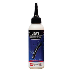Joe's No Flats Road Racers Sealant - 125ml