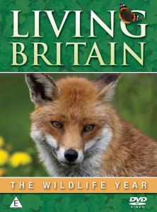 LIVING BRITAIN BBC