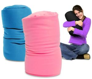 Mooshy Cushions