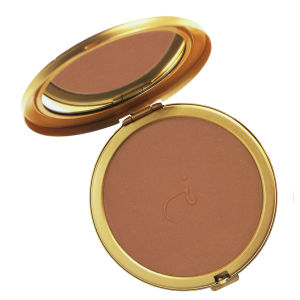 jane iredale So Bronze