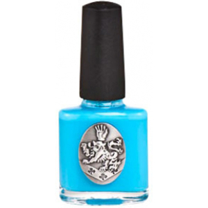 NOX TWILIGHT NAIL VARNISH - POSEIDON (13ML)
