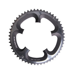 Shimano Dura-Ace 7900 Outer Bicycle Chainring - 53 Tooth