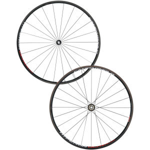 Campagnolo Hyperon Ultra Two Tubular Wheelset - Campagnolo