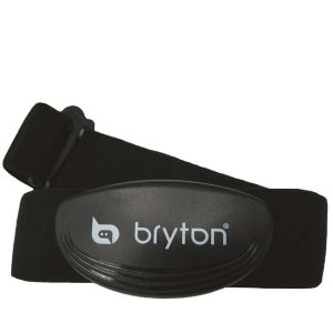 Bryton HRM Monitor Belt