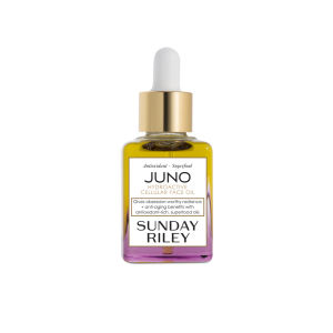 Sunday Riley JUNO Antioxidant + Superfood Face Oil 35ml