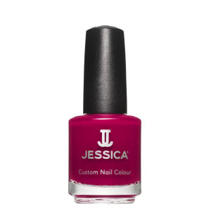 Cor de Unhas Custom Nail Colour da Jessica - Sexy Siren (14,8 ml)