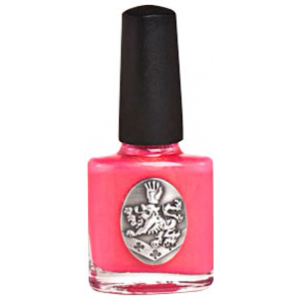 NOX TWILIGHT NAIL VARNISH - CITRUS (13ML)
