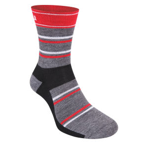 Castelli Gregge 12 Cycling Sock