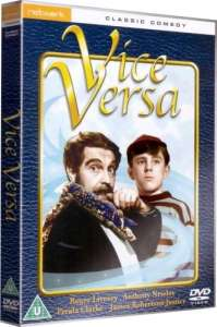 Vice Versa [1948]