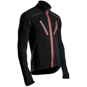Sugoi RSE 260 Jacket - Black