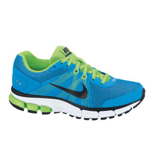 Nike Men's Air Icarus + Running Shoes - Blue