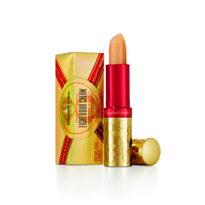 Eight Hour® Cream Limited Edition Lip Protectant (3.7g)