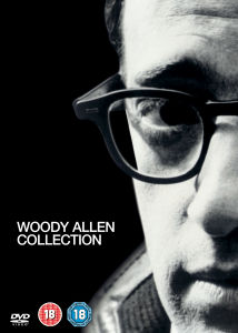 The Woody Allen Collection - Vol. 1