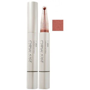 New CID Cosmetics i-slick Luxurious Lip Colour- Silk