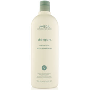 Aveda Shampure Conditioner (1000ml) - (del valore di £62.00)