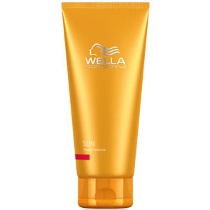 Wella Professionals Sun Express Conditioner (7 oz)