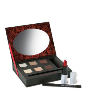 diego dalla palma Make-up Palette