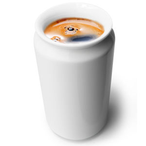 Cuppa-Can Insulated Mug