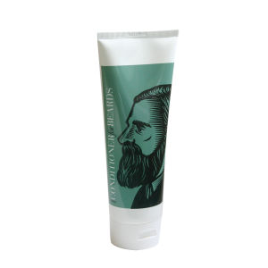 Ultra Conditioner de Beardsley (237ml)