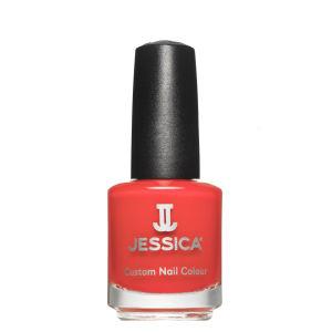 Jessica Custom Colour - Happy Go Lucky 14.8ml