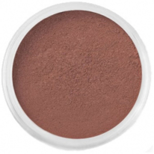 bareMinerals Blush -poskipuna - Golden Gate (0,85g)