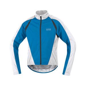 Gore Bike Wear Contest 2.0 AS Cycling Jacket