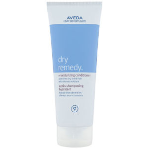 Condicionador Dry Remedy da Aveda (200 ml)