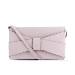 Fiorelli Women's Penny Small Clutch Bag - Blossom