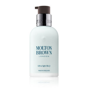Crema-gel hidratante Molton Brown Ultra Light Bai Ji
