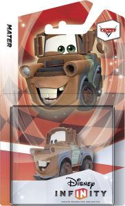 Disney Infinity:  Cars - Mater