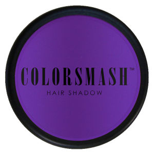 Colorsmash Hair Shadow - Rags to Riches