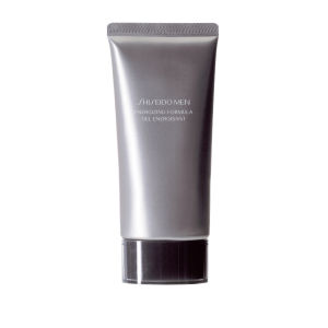 Shiseido Mens Energizing Formula (75ml)