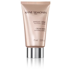 Anne Semonin Cream Mask 75ml