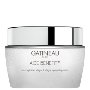 Gatineau Age Benefit Integral Regenerating Cream 50ml