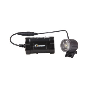 Gemini Xera LED Bicycle Light - 4 Cell